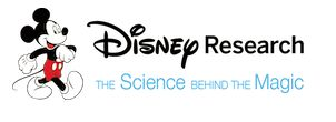 DisneyScience